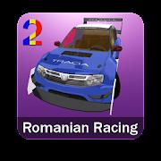 Romanian Racing 2