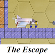 The Escape 1.4