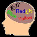 Misurazione Brain Age -colore- icon