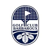 Hôtel Golf Barbaroux