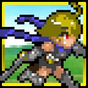 hakusura RPG〜はmaaiの英雄と遊ぶ - 完全に無料 1.8.1