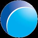 Météo en Belgique logo