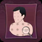 Dermatology Glossary