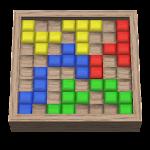 Freebloks 3D 1.0.9