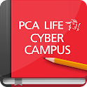 PCA LIFE Cyber Campus 모바일