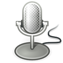 Speech Trainer icon