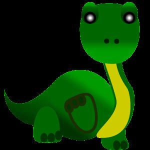 TamaWidget Dinosaur *AdSupport for PC and MAC