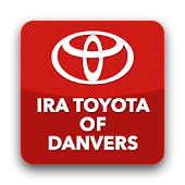 Ira Toyota of Danvers
