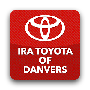Ira Toyota Of Danvers Android Apps On Google Play