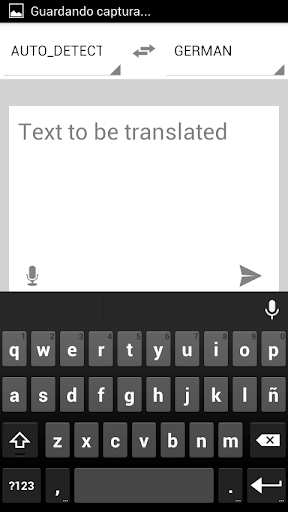 【免費工具App】Fast Translator-APP點子