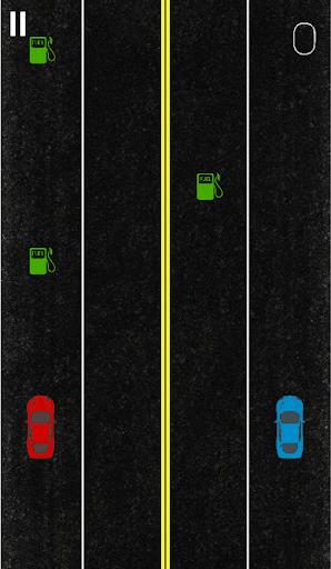 Double Racing Speed