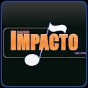 Radio Impacto Frontera