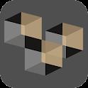 SmartKMS 8 App icon