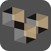 SmartKMS 8 App