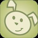 PetWise Mobile logo