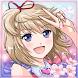 Beauty Idol: ファッションクイーン
