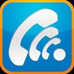 WiCall : VoIP call, Wifi call 85