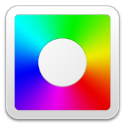 App Color Light Touch APK for Windows Phone