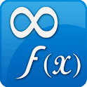 Unlimited Formulas icon