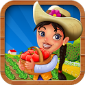 urGuide for Farmville 2 + icon