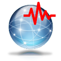 Earthquake Network icon