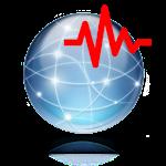 🚨 Earthquake Network - Realtime alerts 9.3.28