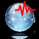 ? Earthquake Network - Realtime alerts