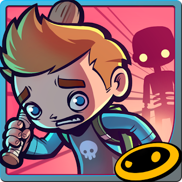 Zombies Ate My Friends Hack Mod Apk 211 Unlimited Gold For Android