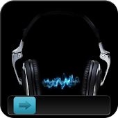 Track Music HD GO Locker