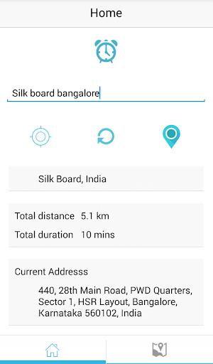 玩旅遊App|Location Alarm免費|APP試玩