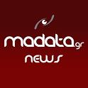 Madata.GR icon