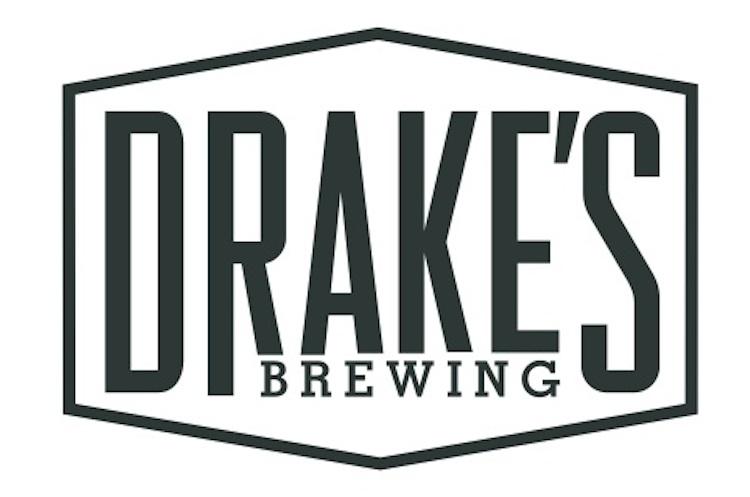 Logo of Drake's Batch 3000