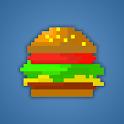 BurgerNerd icon