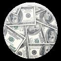 e-Dolar
