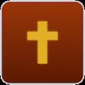 NRSV Bible Apocrypha 4.0 icon