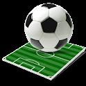 Football Latest icon