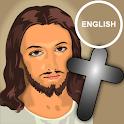 Jesus Quiz
