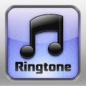 Free Ringtones Downloader icon