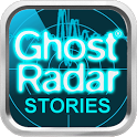 Ghost Radar®: STORIES icon