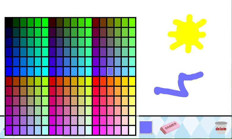 Preschool Learn and Play Kids- screenshot