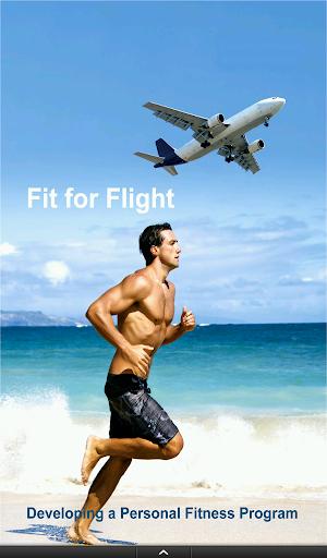 ezfly易飛網~機票、訂房、旅遊行程~旅行社首頁
