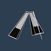 Swingtronome - Swing Metronome