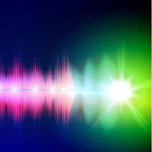 Scope - Audio Spectrum Analyzer | FREE iPhone & iPad app market