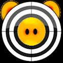 PigRange Lite logo