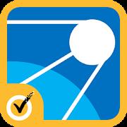 MobileSputnik with Symantec