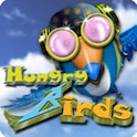 Hungry Bird APK