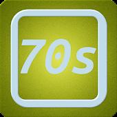 Seventies Pop