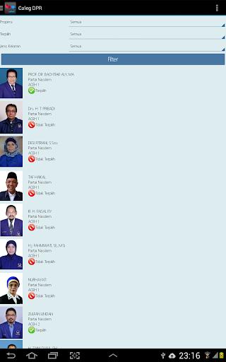 Indonesia United 1.0.4 screenshots 7