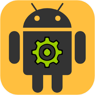 Tune Up Your Android! - screenshot thumbnail