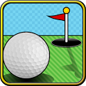 Summer Mini Golf icon